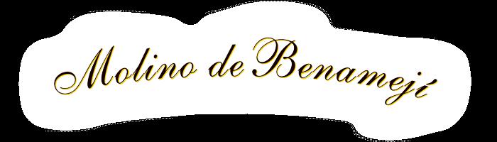 Logo-Solo-Portada-Molino-de-Benameji-C.png